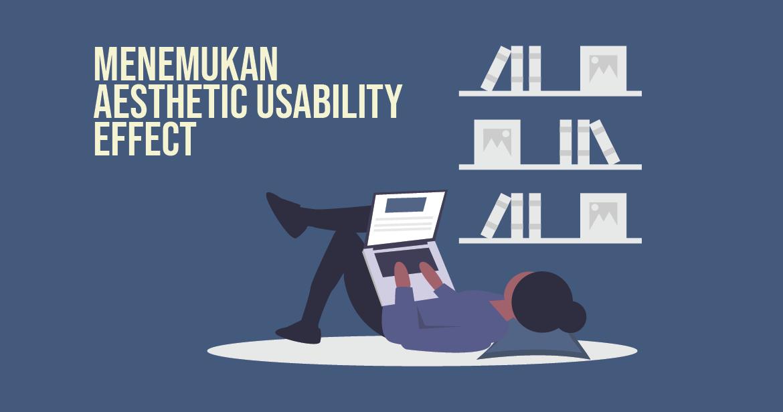 Ui Ux Study Keindahan Pada Desain User Interface Heysalsal